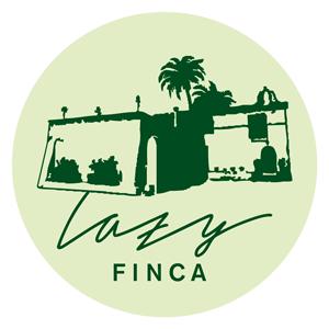 Lazy Finca Mallorca